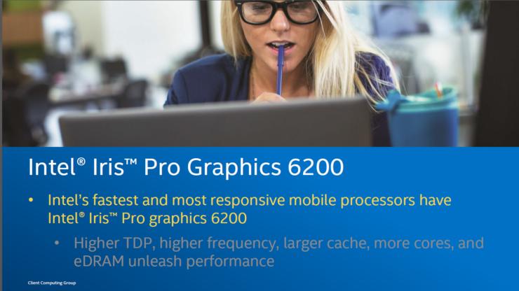intel-iris-pro-graphics-6200