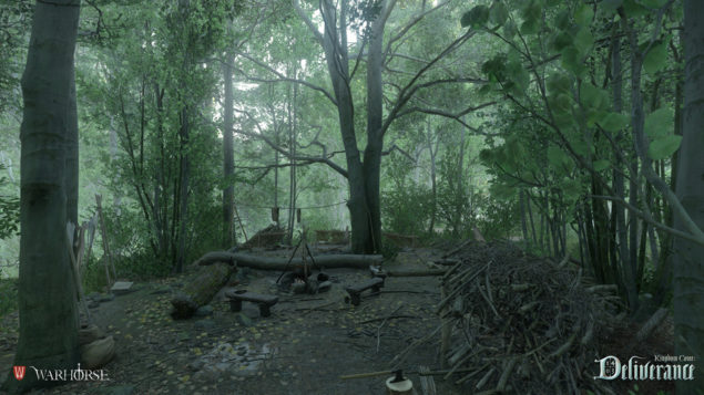 KC_Deliverance_forest
