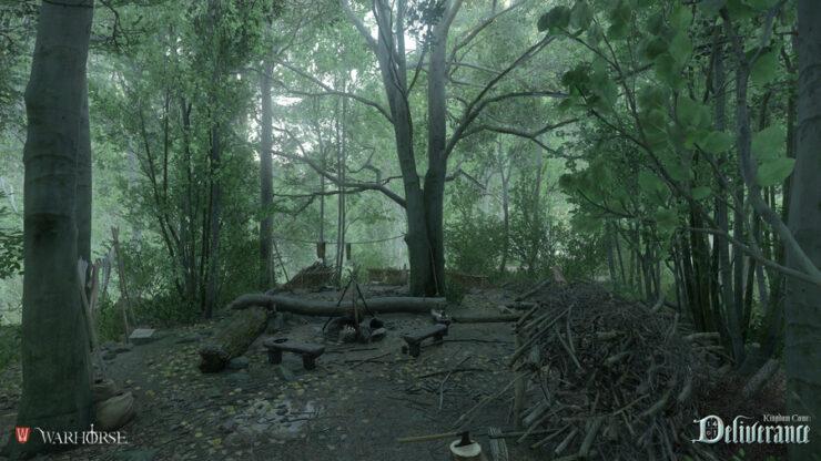 kc_deliverance_forest