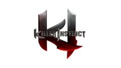 killer_instinct_official_logo
