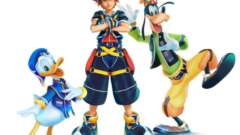 kingdom-hearts-iii-3