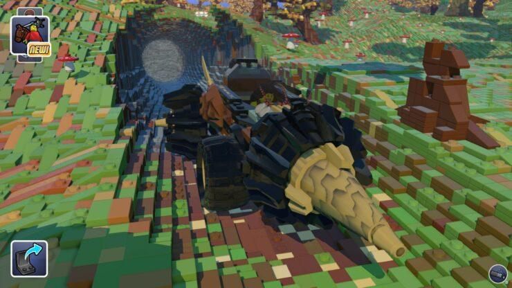 lego-worlds-2