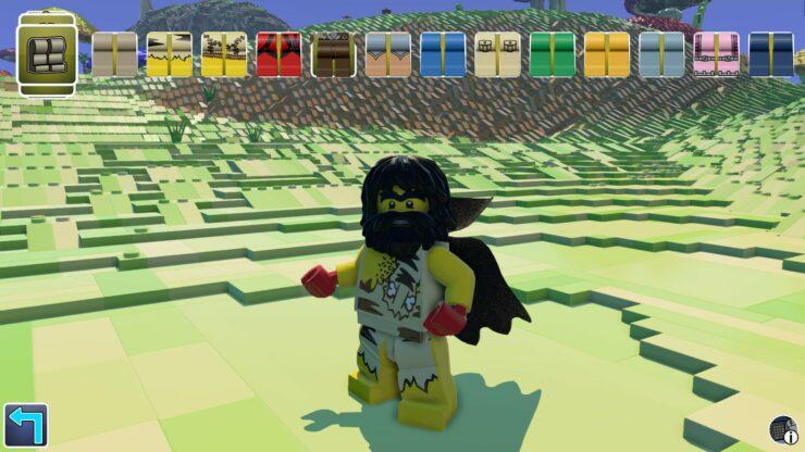 lego-worlds-3