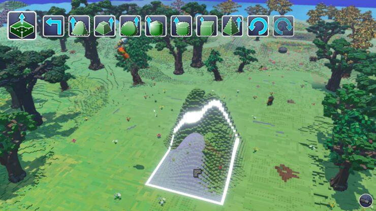 lego-worlds-7