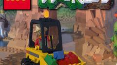 lego-worlds-better