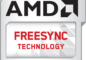 logo_for_amds_freesync_technology-2 [19659004] Related </strong> Five new AMD FreeSync monitors Debuting on the CES from LG and AOC &#8211; Include 4K and curved 21: 9 QHD 160Hz models </span></p> <p>  Other notable features include FreeSync 2 and HDR with up to a thousand nits with peak brightness while quantum point technology </p> <p>  No information was released on pricing or availability until today </p><div><script async src=
