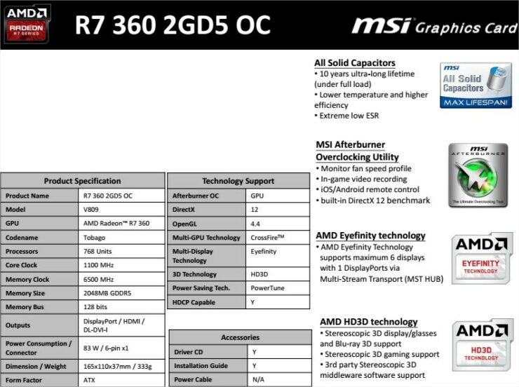 msi-r7-360-2gd5-oc-2
