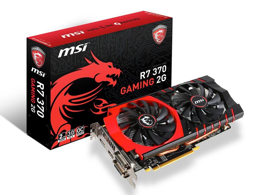 msi-r7-370-gaming-2g-1