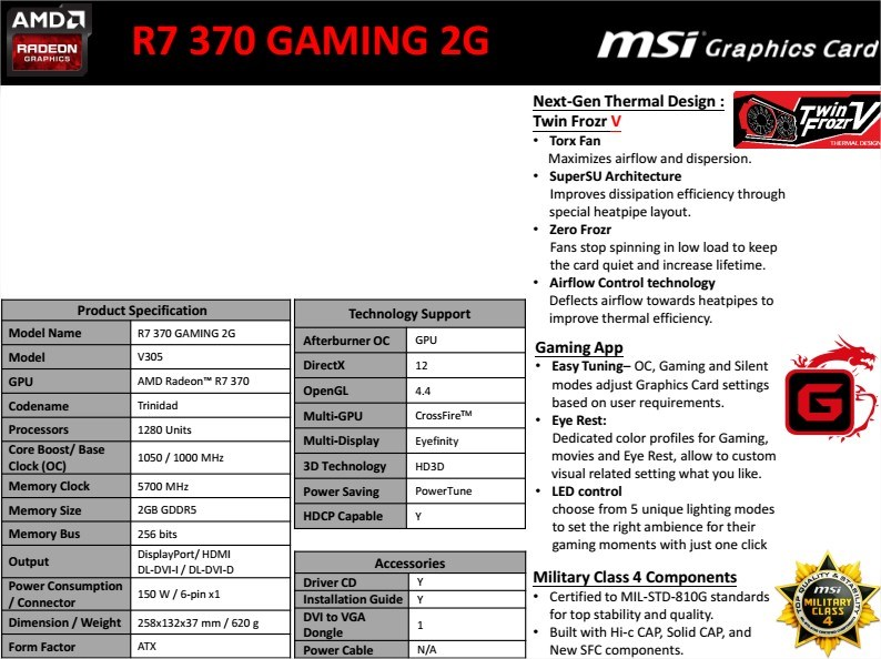 msi-r7-370-gaming-2g