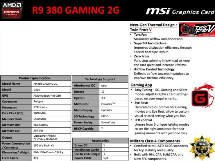msi-r9-380-2gb