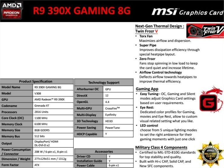 msi-r9-390x-gaming-8gb