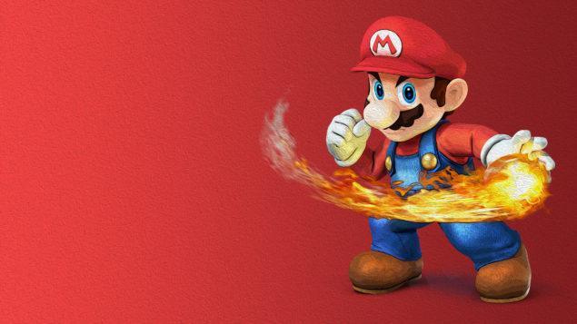 Mario (2)