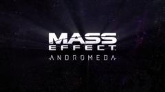 mass-effect-1-3