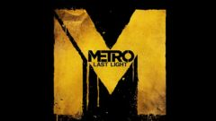 metro-last-light-logo-big-m