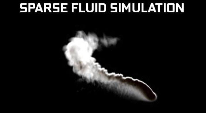 nvidia_directx-12_sparse-flud-simulation