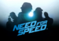 need-for-speed-15