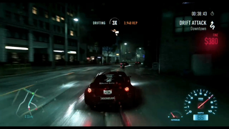 need-for-speed-3