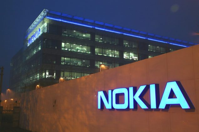 Nokia Will Commence Phone Designing And Licensing In 2016