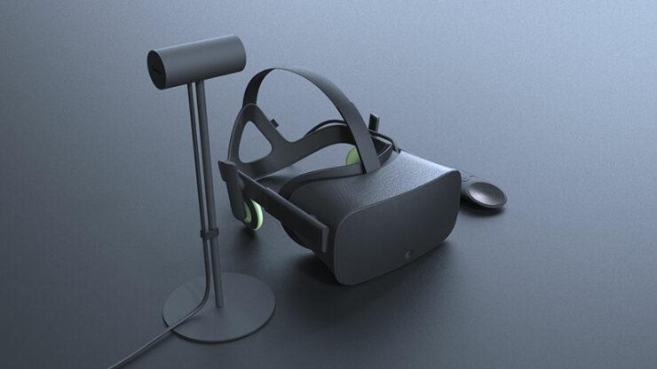 oculus-3-2