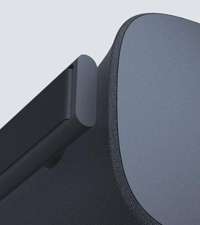 oculus-4-2