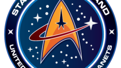 patch_starfleet_command_2000