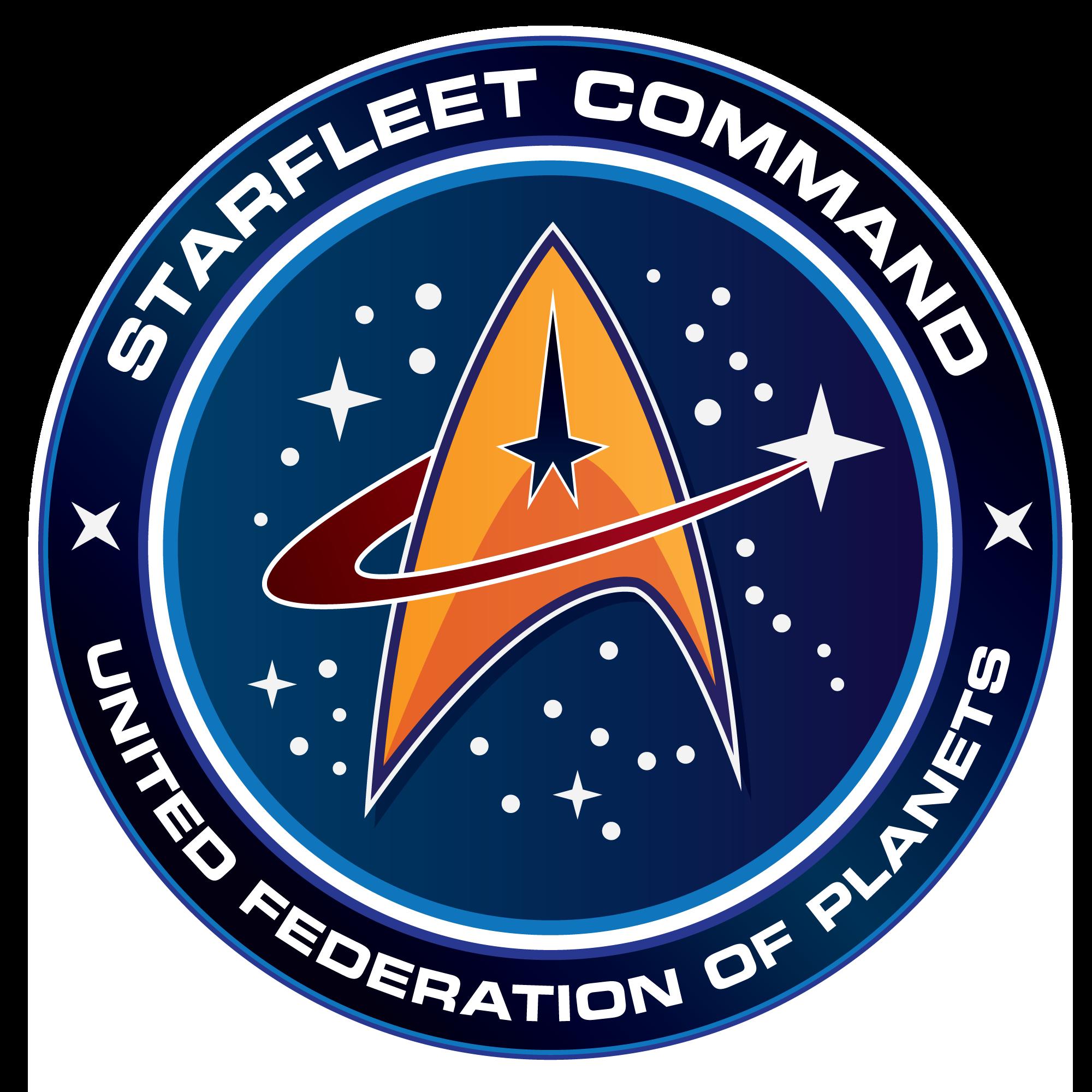 Star Fleet Command 9