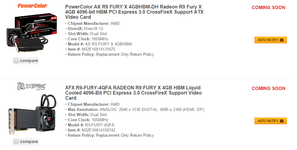 power-color-and-xfx-radeon-r9-fury-x