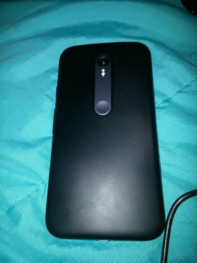 Proto-Motorola-Moto-G-2015