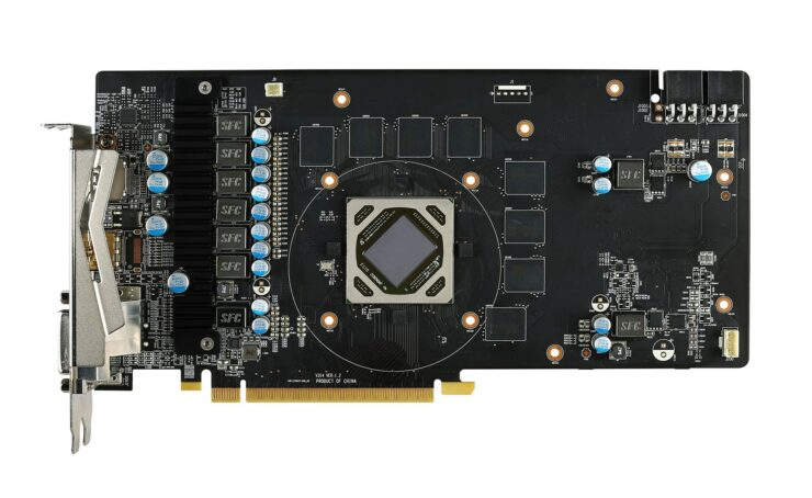 r9-380-pcb