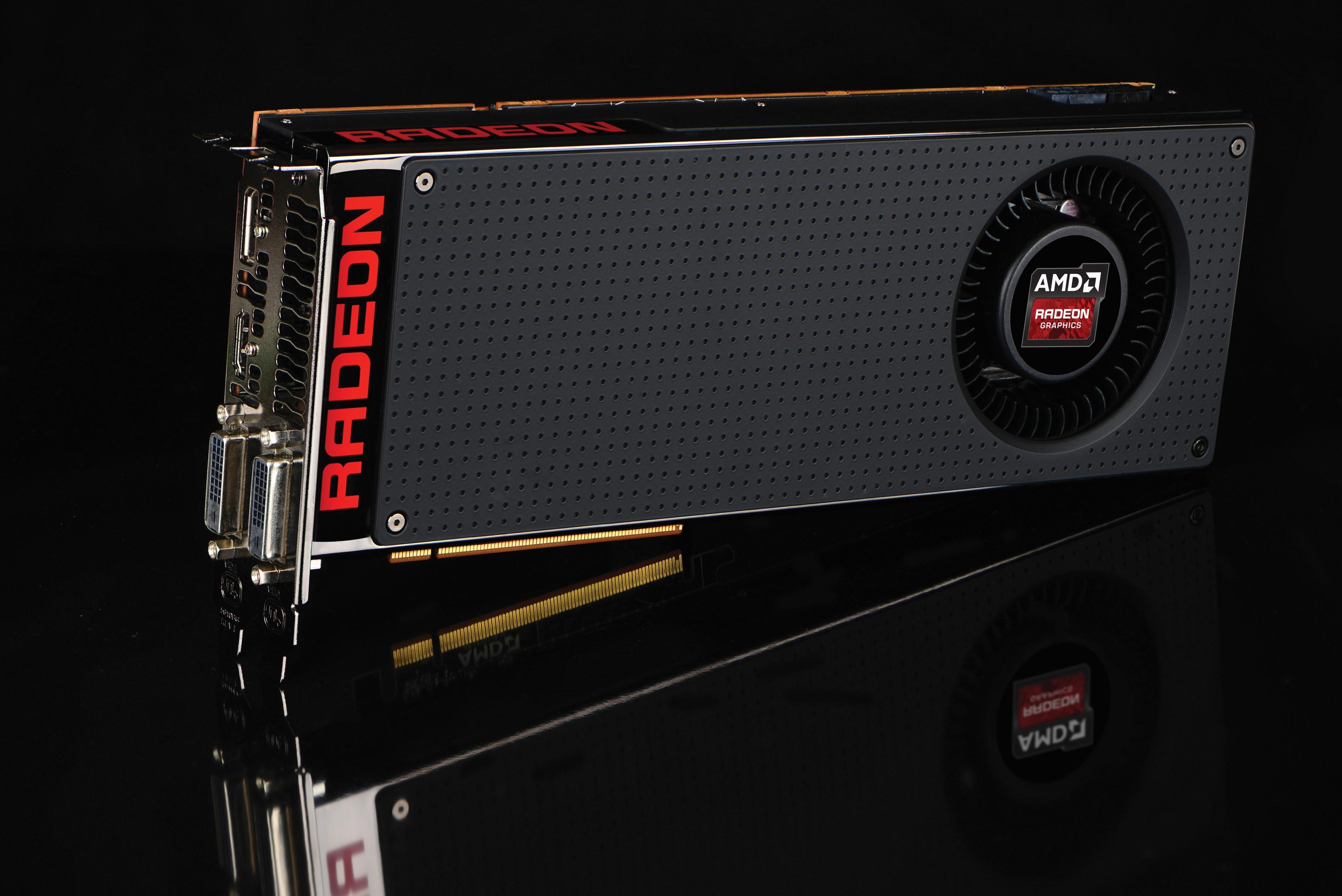 Amd radeon r9 380 4gb driver | Radeon™ R9 380 DD XXX OC 990MHZ 4GB