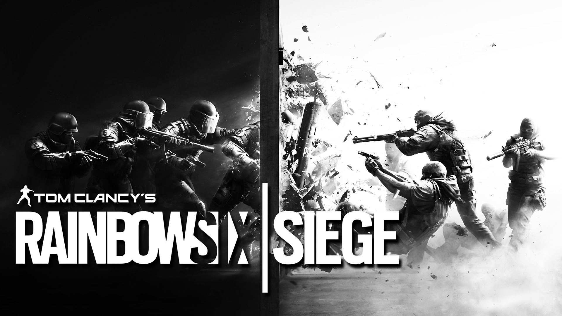 rainbow six siege will have 11 maps at launch dlc ones will be free