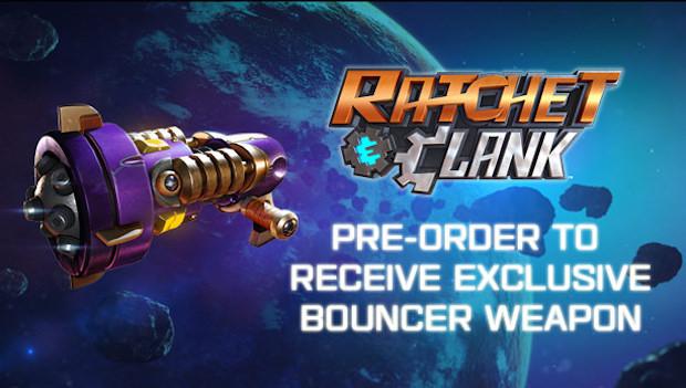 Ratchet & Clank (8)