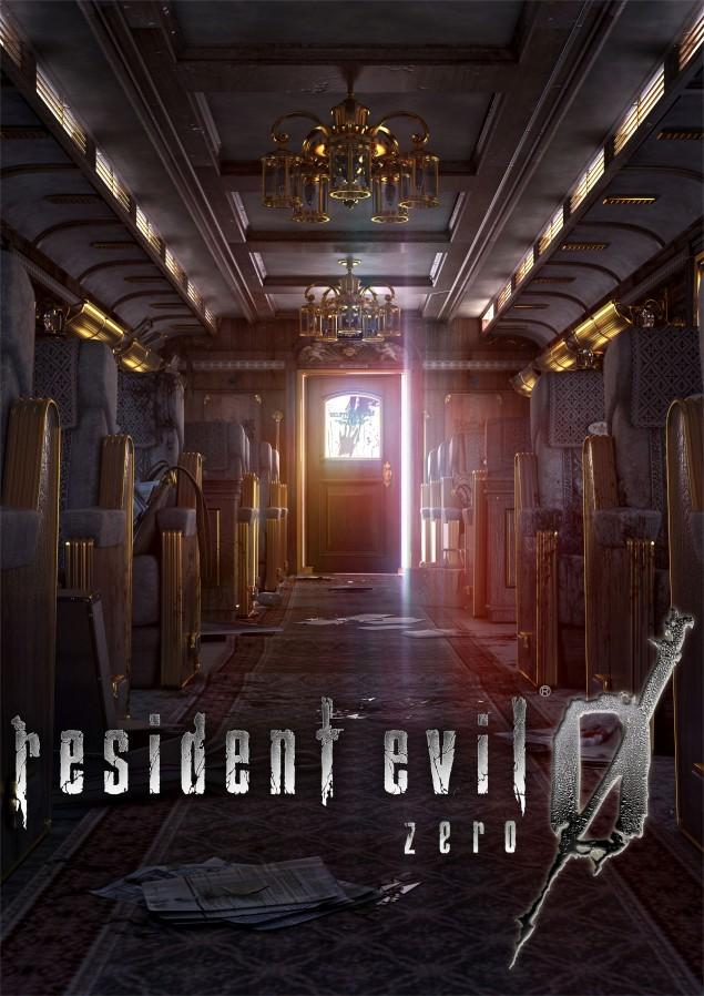 Resident Evil 0 (12)