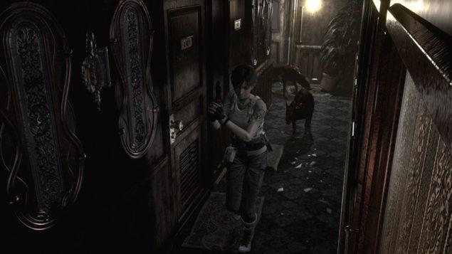 Resident Evil 0 (13)