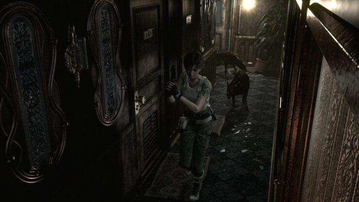 resident-evil-0-13
