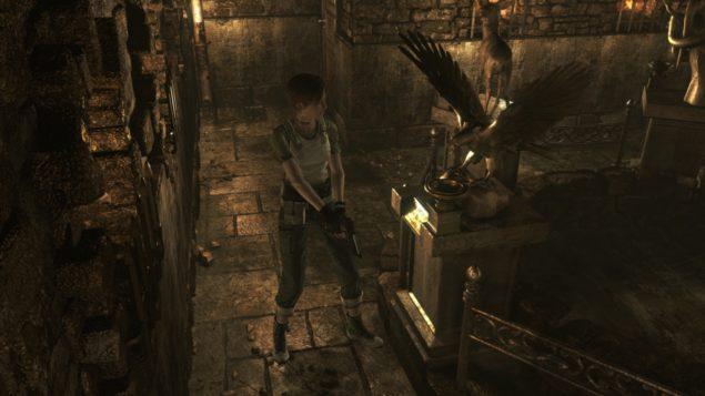 Resident Evil 0 (7)