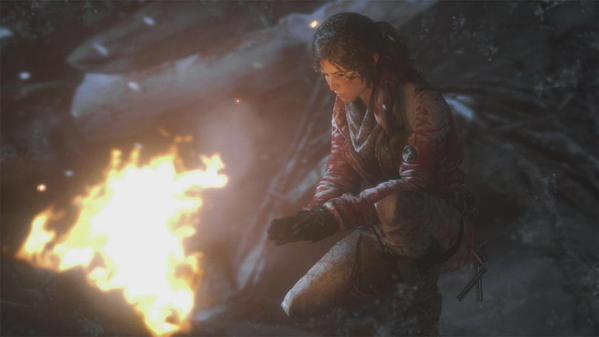 rise-of-the-tomb-raider-1-3