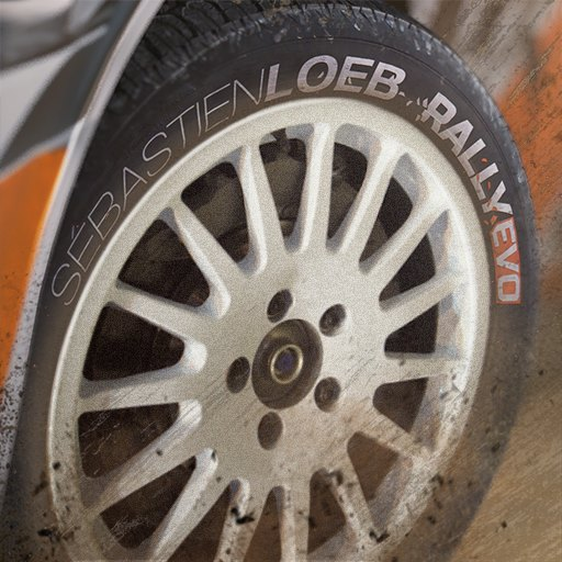 Powerslide Pc Game: Sébastien Loeb Rally Evo Gameplay Trailer
