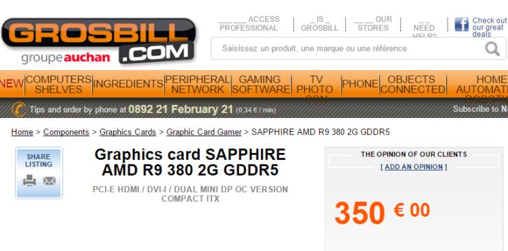 sapphire-amd-r9-380-2g-gddr5