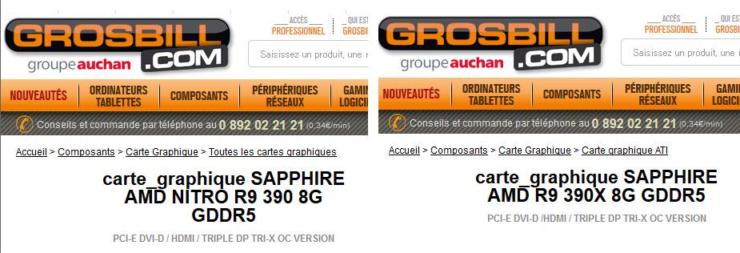 sapphire-r9-390-390x
