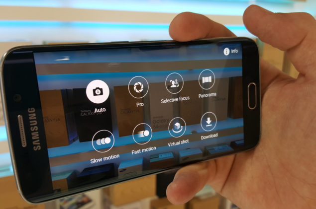 fix android 5.1.1 battery