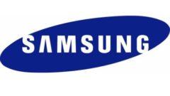 samsung-logo-1024x1024-470x470