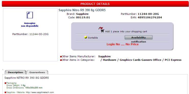 sapphire-nitro-r9-390-8g-gddr5-pn_-11244-00-20g