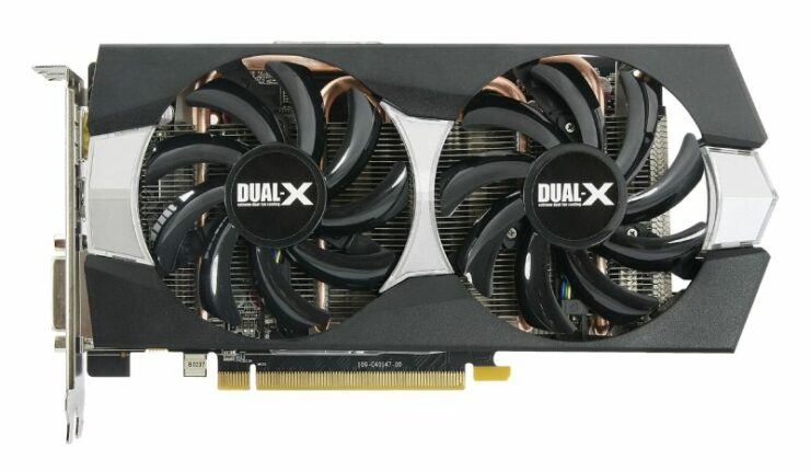sapphire-radeon-r7-370-dual-x-front
