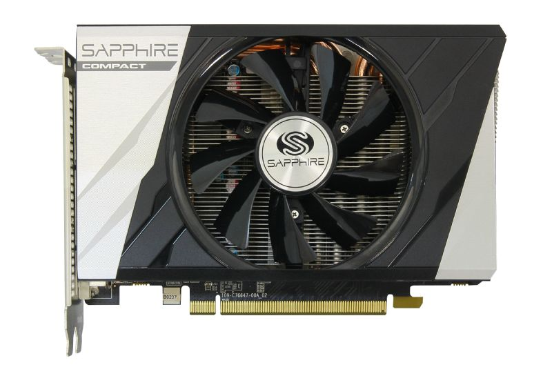 sapphire-radeon-r9-380-itx-compact-front