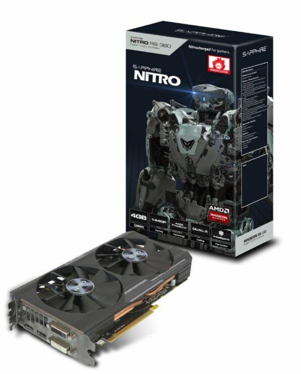 sapphire-radeon-r9-380-nitro-graphics-card