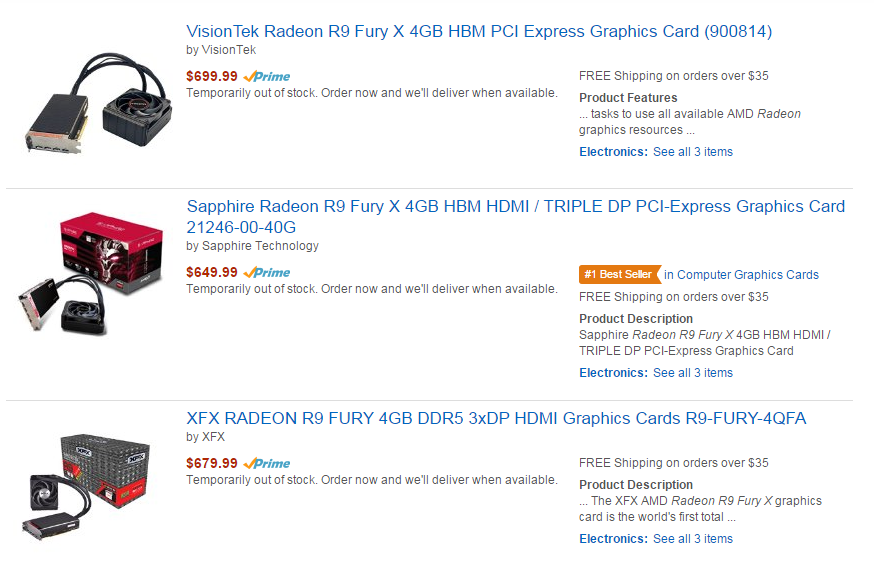 sapphire-and-visiontek-radeon-r9-fury-x-sold-out-amazon