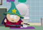 south-park-the-fractured-but-whole-5