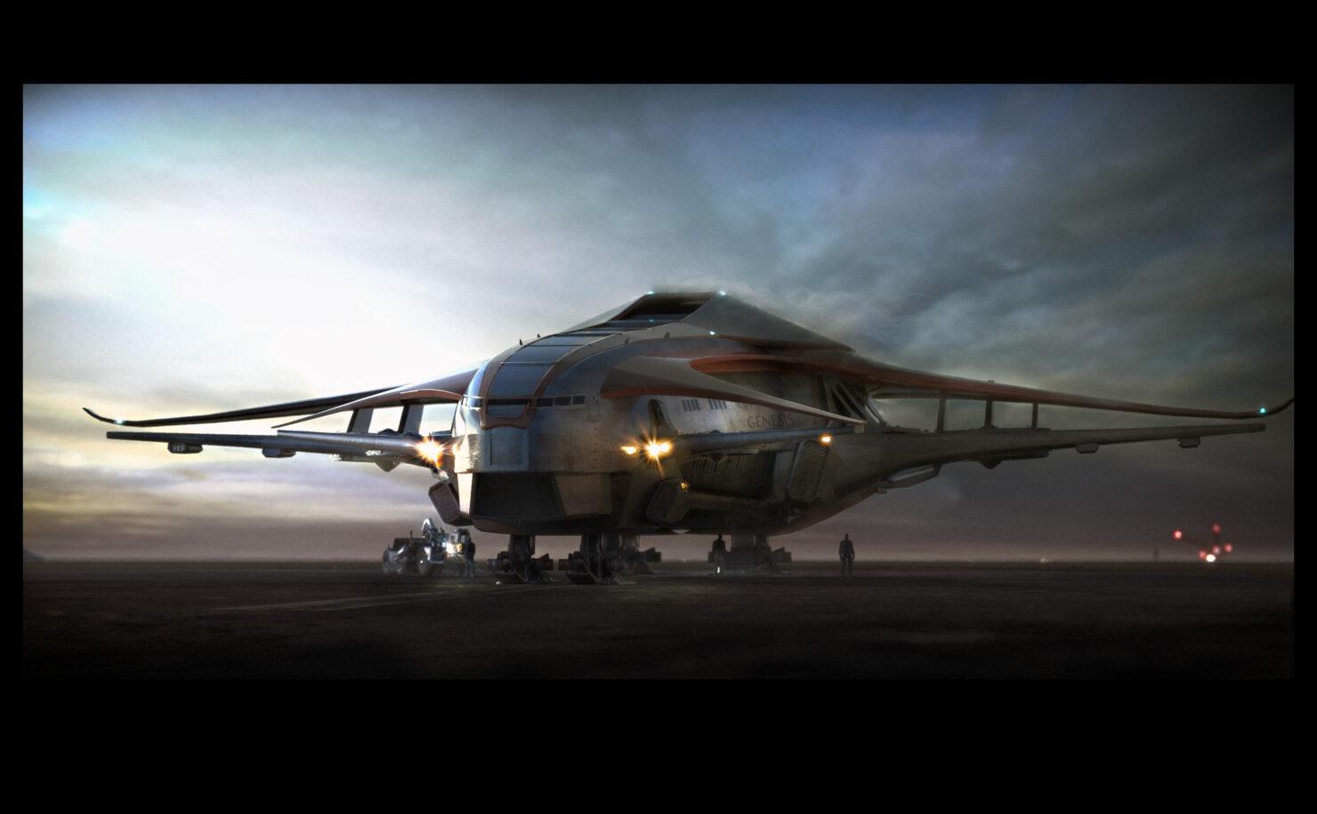 starliner_action1_runwaycompflat