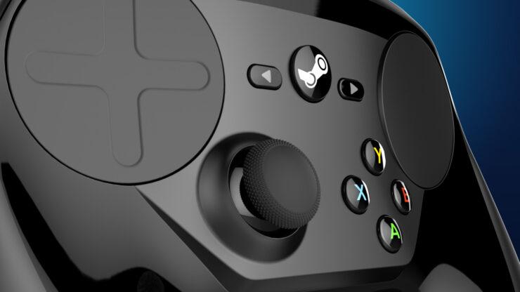 steam-controller-2